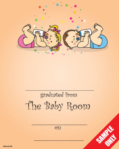 GB3-Baby-Room